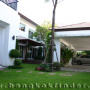 Ladprao, Bangkok, Thailand, 4 Bedrooms Bedrooms, ,5 BathroomsBathrooms,House,Sold,Ladprao,2,5327